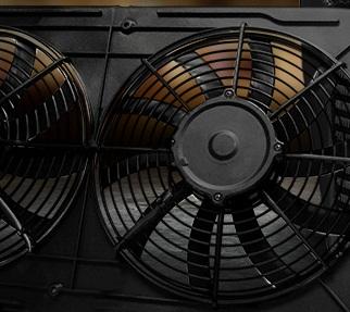 Resultado de imagem para imagens de  cooler de radiadores
